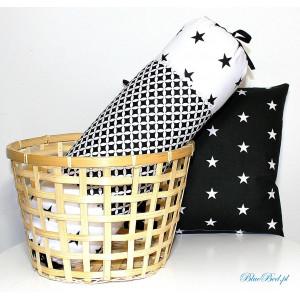 wałek black&white